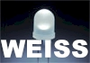 Weisse LEDS
